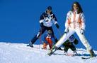 Ski la Gura Humorului